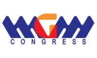 http://www.mgmcongress.org