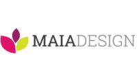 https://www.maiadesign.it/